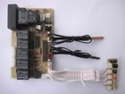 Air Conditioner Controller(Universal A/C Control)