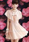 slimming dresses beautiful &long& cheap deress