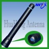 "Replacement for ICOM FASC57VS 160-174MHz VHF Handheld Antenna 3.5"""