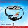 High quality video grabber---VC20C