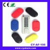 Wireless Electronic Remote Universal Remote Finder CY-AF-106