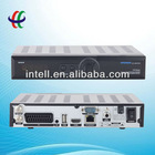 Ali 3602 solution Openbox S11HD satellite receiver