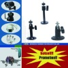 mini cctv outdoor camera mounting bracket