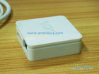 New Arrival Vonet pocket wifi router VAR11N
