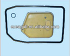 Automatic transmission filter 24341219631 0501005185