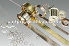 Silver welding rods / brazing rods / solder rods
