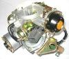 Carburetor for Nissan Nissan Z24