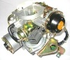 Carburetor for Nissan Nissan Z24