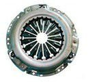 AUTO PARTS TOYOTA Clutch Cover 31210-26170