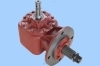 agricultural gearbox/comer gearbox/gearbox