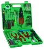 29pcs hand tools set/household tool set