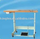 I type and Z type Table Stand for sewing machine