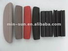 Silicone Rubber Parts Accessories
