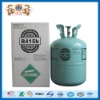 New Mixed Refrigerant Gas R415B for Sale