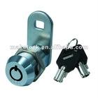MK100 tubular cam lock