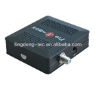 Probox 830 SKS dongle Nagra 3 DVB-s Nagra 3 i-box dongle satellite receiver