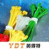 leadr nylon cable tie supplier