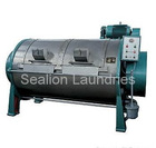 Sea-lion XGB-200 stone washing machine