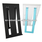 For iPad holder Stand Holder Verizon for ipad