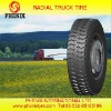 NEW TRUCK TIRES 12.00R24