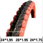 Economic/ practical bike/ bicycle Inner tube/tire/tyre