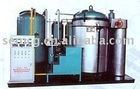 Compound Vacuum Soaking and Drying Machine