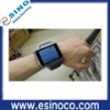 Best quality watch phone anriod with camera and wifi