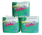 Hope girl Sanitary towels