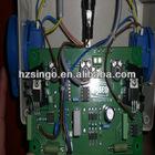 control board pcba