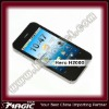 Google Android phone H2000 - GPS WIFI Capacitive Touch