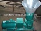 HOT SALE wood pellet machine(PM-250) with CE
