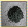casting foundry sand