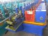 ZG 45/50/60 tube mill