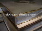 316LStainless steel copper alloy sheet