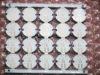 aluminum substrate pcb board