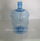 750g 5gallon 100% new pet water bottle