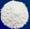 Rubber Chemical ZDBC(BZ)