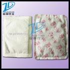 Portable hand warmer