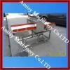 conveyor belt metal detector 0086-13633828547