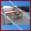 conveyor belt metal detector 0086-13633828547