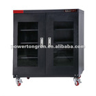 Protect Components with a Dry Cabinet