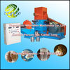 2301 Hot sale in Nigeria floating fish feed machine PROMOTION