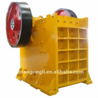 jaw crusher stone crushing machine for sale