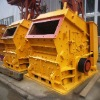 Large Capacity Impact Crusher