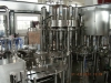 juice filling machine inner parts