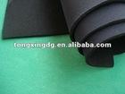 3mm neoprene material