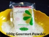 100g Monosodium Glutamate (MSG) 99%Purity