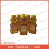 Honey Syrup(Miel Sirop)
