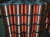 2.0mm Copper coated aluminum(CCA) for electricity wire