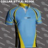 Footy jumper - RC006